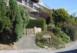 Location vacances Passy - Mont Blanc Views-1