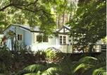 Location vacances Hahndorf - Aldgate Valley Bed and Breakfast-2