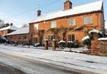 Location vacances Foulsham - The Old Forge-2