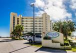 Location vacances Pensacola - Perdido Sun 800-3