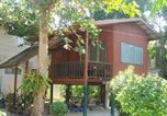 Hôtel Phe - Saikaew Villa-4