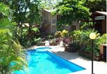 Location vacances Coco - Villas San Angel-2