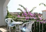 Location vacances Medulin - Holiday home Ii. Ogranak-3