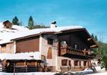 Location vacances Sankt Johann im Pongau - Haus Schwarzenegg 200w-1