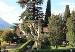 Hôtel Varenna - Tosca House-2