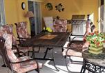 Location vacances Lehigh Acres - Casa Sunrise-2