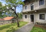 Location vacances Mergozzo - Casa Susina-3