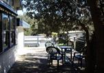Location vacances Traralgon - Banksia Cottage-1