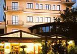 Hôtel San Giovanni Teatino - Hotel La Rotonda-2