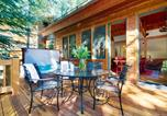 Location vacances Teton Village - Granite Ridge Homestead 113895-23799-3