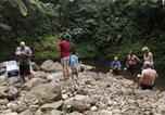 Camping Turrialba - Camping Costa Rica-2