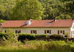 Location vacances Gerbamont - L Eauberge-1