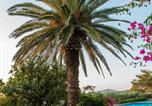 Location vacances Μονεμβασία - Douka Sea Front Residencies-4