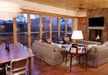Location vacances Aspen - Isis Penthouse-4