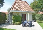 Location vacances Noordwijkerhout - Duinpark De Witte Raaf Plevier-1