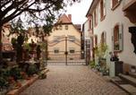 Location vacances Sankt Martin - Villa Delange-2