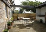Location vacances Lower Largo - Little Paddock Cottage-2