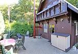 Location vacances Klink - Ferienhaus Waren See 8291-2
