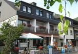 Location vacances Ernst - Cafe und Pension Konschake-1
