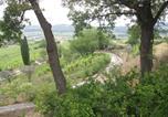 Location vacances La Cadière-d'Azur - Villa Sinnewille-3