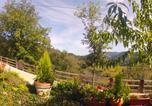 Location vacances Eibar - Agroturismo Sosola-2