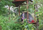 Camping Santa Cruz - Highlandviewgalapagos-1