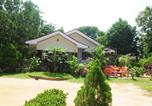 Location vacances Kataragama - Nisansala Homestay-3