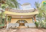 Location vacances Alibag - Executive Room To Stay , by Guesthouser-3