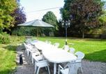 Location vacances Versainville - Domaine de la Hamberie-3