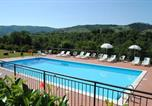 Location vacances Paciano - Apartment Ginestra Ii-2