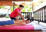 Villages vacances Bo Phut - Pgs Hotel Sandy Bay Resort-3