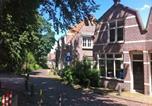 Location vacances Alkmaar - View @ the Mill-1