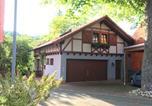 Location vacances Wertheim - Ferienwohnung am Main-4