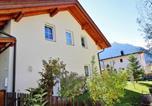 Location vacances Kötschach-Mauthen - Villa Mik-4