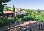 Location vacances Vilamaniscle - Holiday home Casa Baquier-1