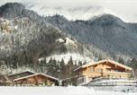Location vacances Saalfelden - Dorfheim-1