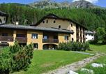 Location vacances Sils im Engadin/Segl - Apartment 15-5-3