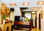 Hôtel Đà Lạt - Luu Thai Hien Hotel-3