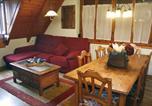 Location vacances es Bòrdes - Desde Ton Ii-3