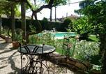 Location vacances Villedieu - L'Atelier-3