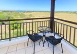 Location vacances Kingscliff - Luxury 1 Bedroom-3