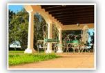 Location vacances Ramallo - Estancia La Isabel-3