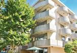 Location vacances Cattolica - Apartment Cattolica Rn 179-1