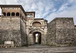 Location vacances Perugia - Urciuolo B&B-2