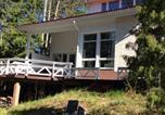 Location vacances Kouvola - Villa Concerto Studio-4