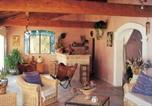 Location vacances Maillane - Maison De Vacances - Graveson-4