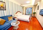 Hôtel Xian - Nimo Hotel-1