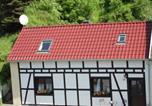 Location vacances Nideggen - Siggis-Ferienhaus-1