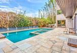 Location vacances West Hollywood - 1060 - Hollywood Hills Oasis-3