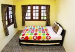 Location vacances  Malaisie - Corner Sayang Residence-4